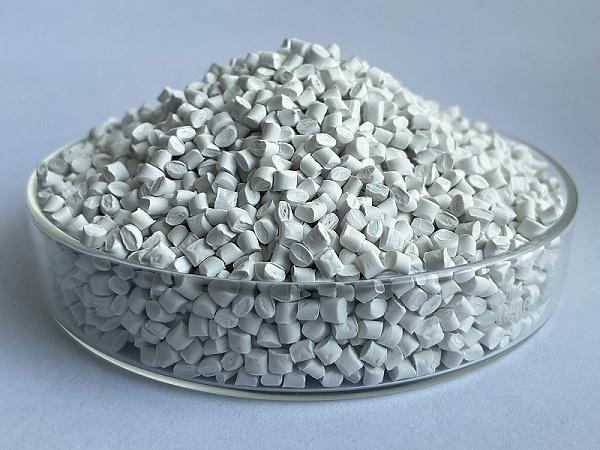 PP+30%碳酸钙--中新华美改性塑料