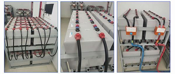 铅酸蓄电池外壳用阻燃ABS材料
