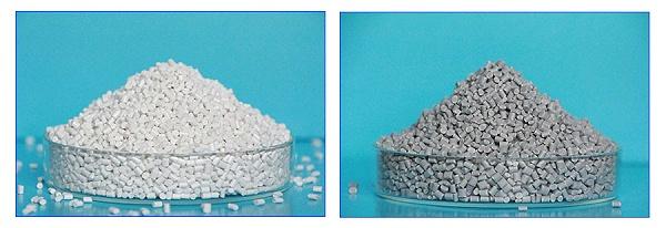 铅酸蓄电池外壳用阻燃ABS颗粒