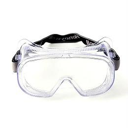 可以做护目镜的材料有哪些--中新华美改性塑料