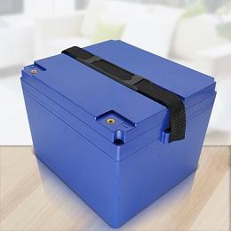 电池外壳塑料的阻燃改性原理—中新华美改性塑料