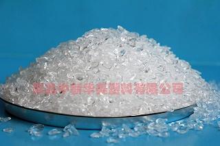熔喷布专用增韧防脆母粒