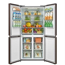 冰柜内胆材料多少钱一吨,中新华美为您报价