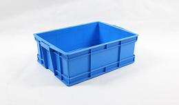 汽车配件周转箱是什么材料--中新华美改性塑料