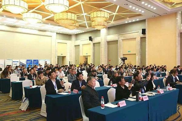 第17届中国塑料改性与合金工业技术研讨会