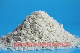 一文教你如何选择尼龙66加玻纤材料--中新华美改性塑料