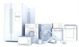 ABS塑料在家电中都有哪些应用