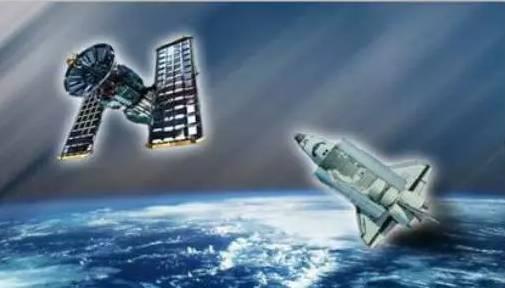 改性尼龙在航天工程方面的应用