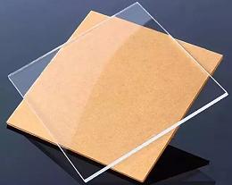 提高改性塑料硬度的四大方法介绍