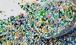 标准的高抗冲聚苯乙烯价格清单,请查收