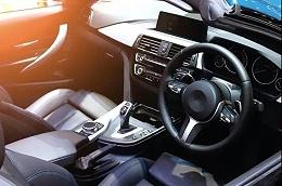 车载摄像头用塑料材质有哪些--中新华美改性塑料