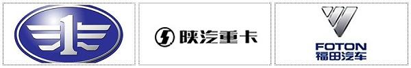 中新华美PP+滑石粉合作企业