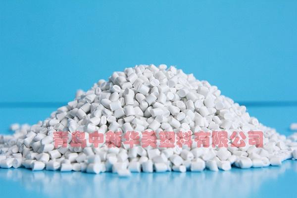 高光PP材料--中新华美改性塑料