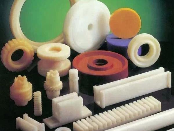 玻纤增强尼龙制品