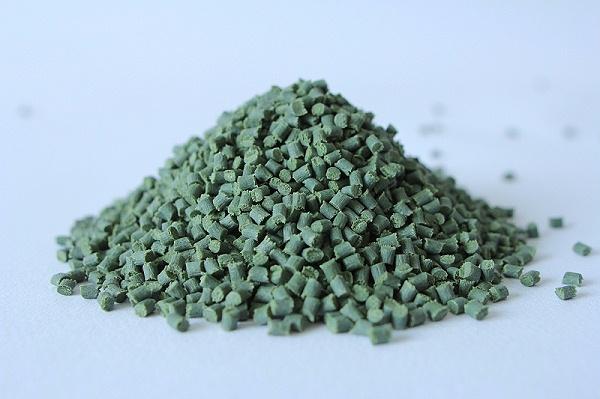 染色PA6阻燃尼龙--中新华美改性塑料