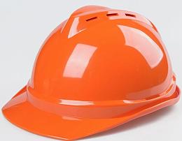 河北安全帽PP料价格--中新华美改性塑料