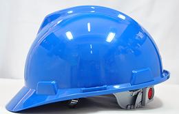 上海安全帽材质哪种好,中新华美改性塑料告诉您