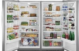 江苏冰箱内胆材料的介绍--中新华美改性塑料