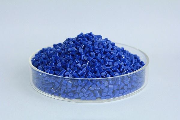 锂电隔膜卷芯用材料--中新华美改性塑料