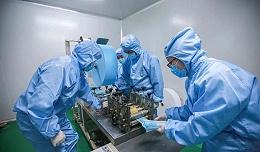 青岛中新华美成功研发聚丙烯熔喷专用料,是您信赖的选择!
