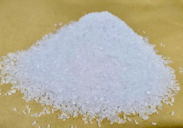 熔喷无纺布聚丙烯专用材料