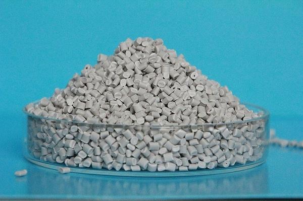 汽车风扇叶改性聚丙烯(PP)材料--中新华美改性塑料
