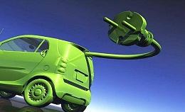 阻燃塑料材料在新能源汽车部件中的应用