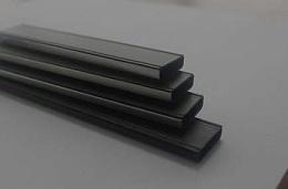 中空玻璃暖边条是什么材质--中新华美改性塑料